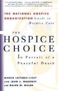 The Hospice Choice