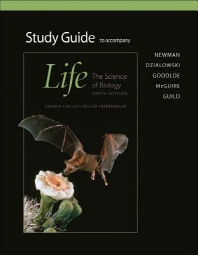 Study Guide for Life