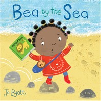 Bea by the Sea