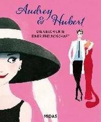 Audrey & Hubert