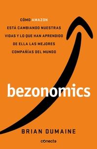 Bezonomics / Bezonomics