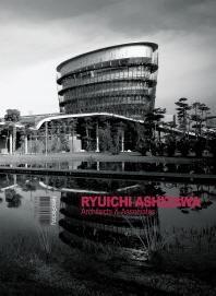 RYUICHI ASHIZAWA Architects & Associates