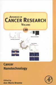 Cancer Nanotechnology, 139