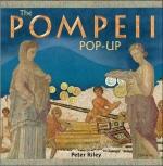 Pompeii Pop Up