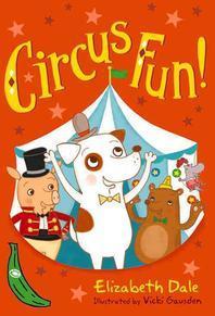 Circus Fun!