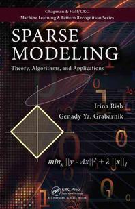 Sparse Modeling