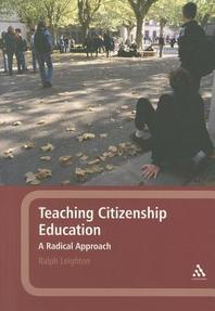 Teaching Citizenship Education