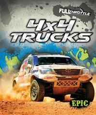 4x4 Trucks