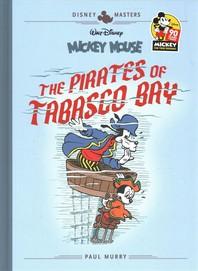 Disney Masters Collector's Box Set #4