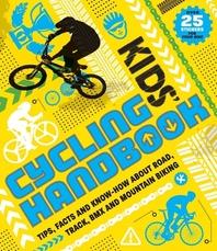 Kids' Cycling Handbook
