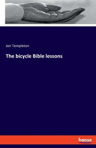The bicycle Bible lessons