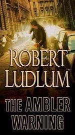 Ambler Warning