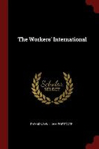 The Workers' International
