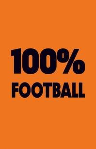 Football Pocket Puzzles