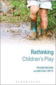 Rethinking Children's Play