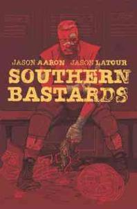 Southern Bastards, Volume 2