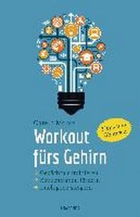 Workout fuers Gehirn