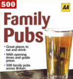 500 Family Pubs