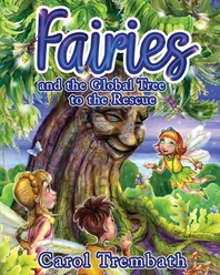 Fairies and the Global Tree to the Rescue