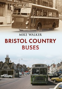Bristol Country Buses