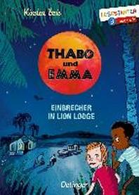 Thabo und Emma