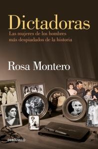 Dictadoras / Madam Dictators