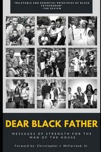 Dear Black Father