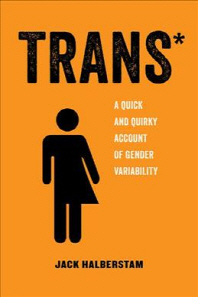 Trans, Volume 3