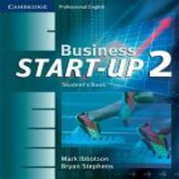 Business Start-Up 2