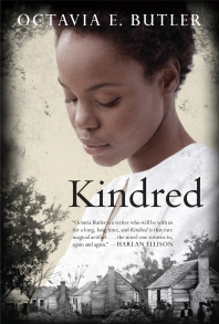 Kindred (Anniversary) (25TH ed.)