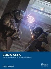 Zona Alfa