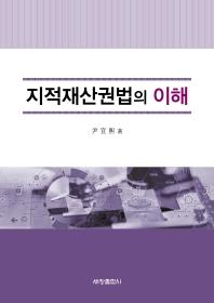 지적재산권법의 이해