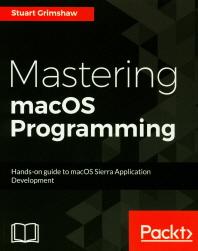 Mastering MacOS Programming