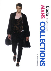 Code Mans Collections