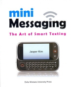 MINI MESSAGING
