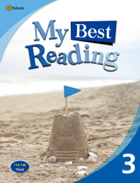My Best Reading. 3