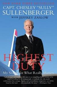 Highest Duty