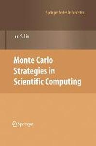 Monte Carlo Strategies in Scientific Computing