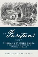 The Puritans Thomas & Stephen Tracy