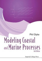 Modelling Coastal and Marine Processes (2nd Edition)