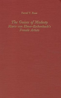 The Guises of Modesty