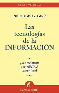 Technologias de la Informacion