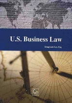 U.S. BUSINESS LAW