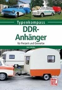DDR Anhaenger