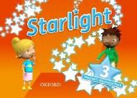 Starlight 3: Teacher Resource Pack