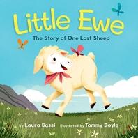 Little Ewe