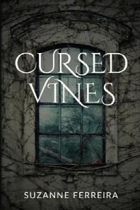 Cursed Vines