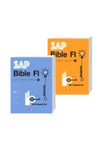 SAP Bible FI: S/4 HANA Version 상, 하 세트