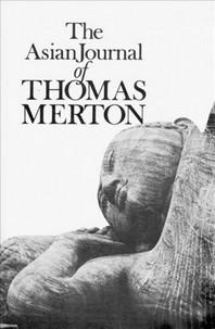Asian Journal of Thomas Merton