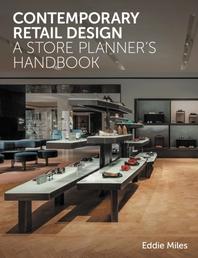 Contemporary Retail Design